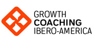 Growth Coaching Iberoamérica